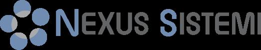 Nexus Sistemi